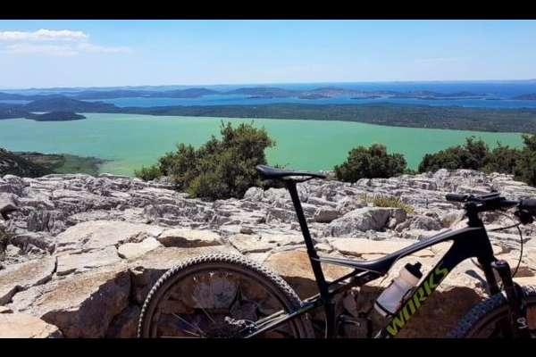 Bike & Relax Weekend