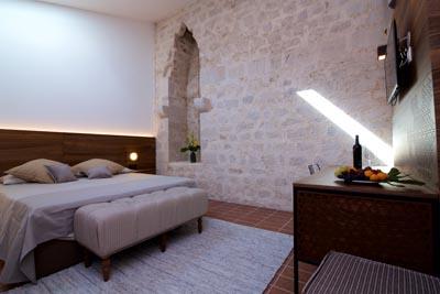 002_apartment