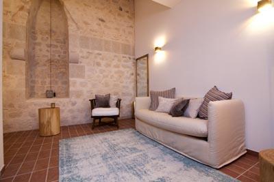 004_apartment