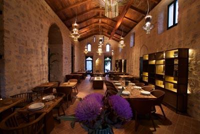 009_restaurant