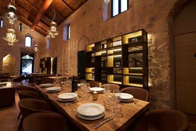010_restaurant