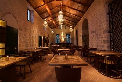 011_restaurant