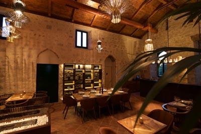 012_restaurant