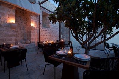 013_restaurant