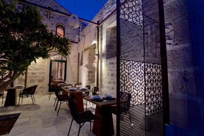 014_restaurant