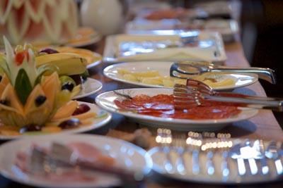 015_breakfast