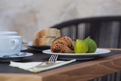 018_breakfast