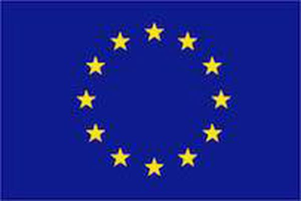EU-Projekt