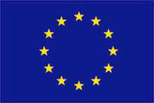 EU progetto